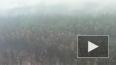 Экипаж разбившегося в Иркутской области Ил-76 погиб ...