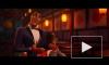 Вышел трейлер мультфильма c Уиллом Смитом про шпиона-голубя