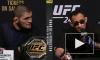 Президент UFC не уверен, что бой Хабиба Нурмагомедова и Тони Фергюсона состоится в 2020 году