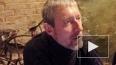 В Киеве с пулей в голове найден российский журналист ...