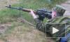 На полигоне под Лугой застрелен курсант военного училища