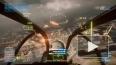 Положения Женевской конвенции распространят на видеоигры