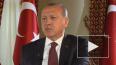 Эрдоган заявил о неготовности Запада к эпидемии коронави...