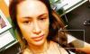 """""""Дом 2"""", последние новости: Коробейникова шокирует компроматом на Ашмарину, Соколова заявила ,что встречалась с музыкантом из """"Раммштайн"""""""