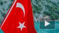 В Турции ввели налог на проживание в отелях