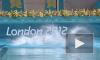 Комитет WADA призывает полностью отстранить Россию от Олимпиады-2020