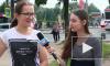 Опрос: Петербуржцы не помнят, кто такой Анатолий Собчак