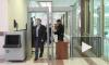 Гражданке Китая, укравшей бриллиант стоимостью 6 млн рублей, снизили срок