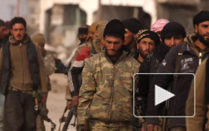 Директор СВР прокомментировал сообщения о гибели аль-Багдади