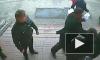 Суд признал избившего прохожих депутата-единоросса потерпевшим