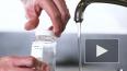 Водопроводная вода может быть причиной развития рака