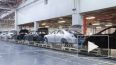 АвтоВАЗ останавливает производство Lada Kalina и Lada Pr...