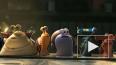 """Мультфильм """"Турбо"""" от DreamWorks Animation посмотрели ..."""