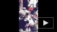 Эмилиано Ригони Instagram фото видео
