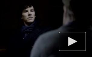 "Мартин Фриман рассказал о пятом сезоне ""Шерлока"""