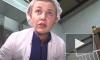 """В сеть попали кадры с дракой из программы """"Ревизорро"""" в Костроме"""