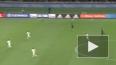 Криштиану Роналду забил свой 500-й мяч в клубной карьере