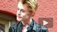 СМИ: Маколей Калкин из «Один дома» пытался убить себя ге...
