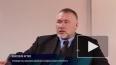 Артюх: Омбудсмен Шишлов стал «папочкой» для геев