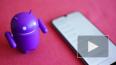 Samsung показала смартфон Galaxy M11