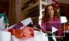 Онлайн-шопоголизм хотят признать психическим расстройством