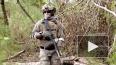 США не намерены обсуждать с Ираком вывод войск