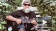 Видео: Борис Гребенщиков представил новую песню