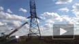Украину разорят платежи за аварийную электроэнергию ...