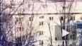 Взрыв газа в Мурманске: Один из пострадавших сознался ...