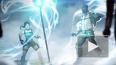 В Steam рассказали о бесплатной раздаче игр про Лару ...