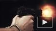 На Вербной улице у случайного прохожего нашли пистолет, ...