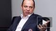 РФПЛ опровергла слухи о возможном переходе Амкара, ...