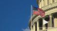 США заключили контракт на работы на авиабазе Инджирлик