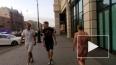 """В торговом центре """"Галерея"""" проводится привычная эвакуац..."""