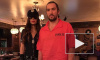 Александр Овечкин с женой раньше всех отметили Хэллоуин