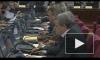 ЦИК РФ не будет рассматривать вопрос об отставке Владимира Чурова