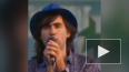 Фадеев опубликовал ролик с поющим длинноволосым Пригожин...