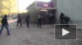 В Кабардино-Балкарии нейтрализовали троих бандитов