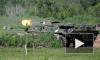 Новости Украины: за сутки ополченцы подбили два военных самолета