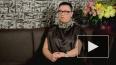 Татьяна Гордиенко: Меня копируют другие дизайнеры ...