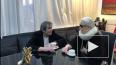 Сестра Алибасова обвинила Шукшиных в отравлении продюсер...