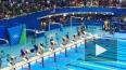 Расписание Олимпиады-2016 10 и 11 августа: Россия ...