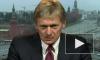 Песков: Президент выступает против создания культа личности Путина