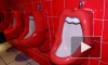 В Петербурге в День туалетов кое-где удастся облегчиться бесплатно