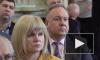 Депутаты Выборга оценили работу местного МВД