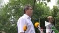 Обвиняемый в убийстве Буданова не признает вину, но суд ...