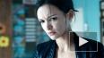 """""""Метод"""": 9, 10 серии выходят в эфир, Андреева призналась, ..."""