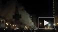 Четыре человека пострадали во время пожара на атомной ...