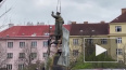 Минобороны Чехии не может передать России памятник ...