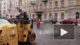 В 2019 в Петербурге на ремонт дорог потратят 4 миллиарда ...